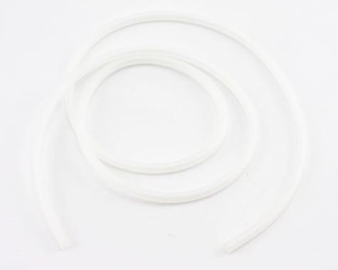 Xray Silicone Tubing 1M (2.4 X 5.5mm)
