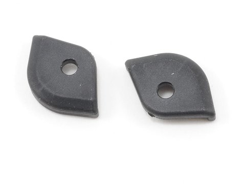 Xray Composite Chassis Protector (2)