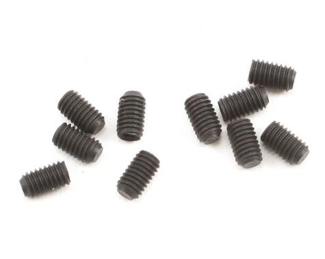Xray 3x5mm Hex Set Screw (10)