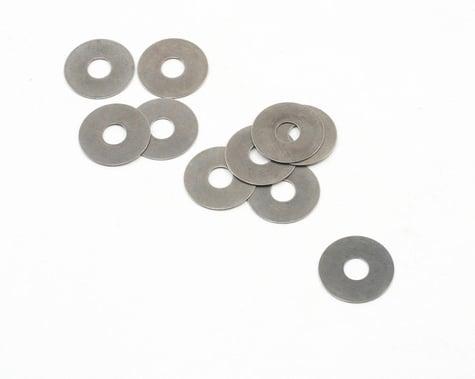 Xray 5x15x0.3mm Washer (10)